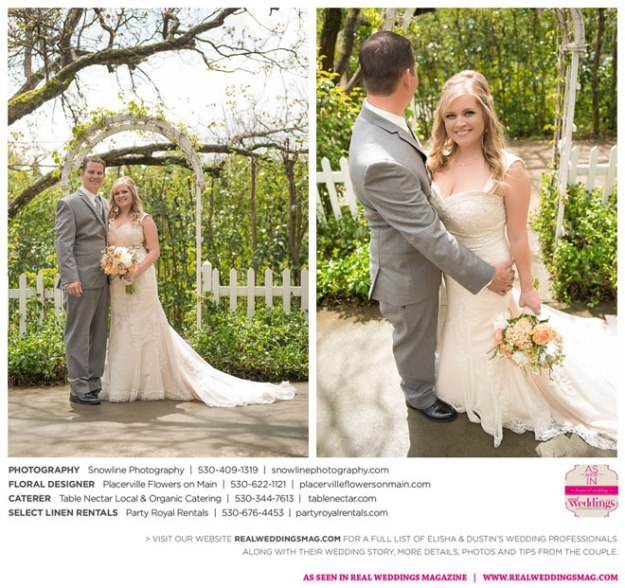 Snowline-Photography-Elisha&Dustin-Real-Weddings-Sacramento-Wedding-Photographer-_0035