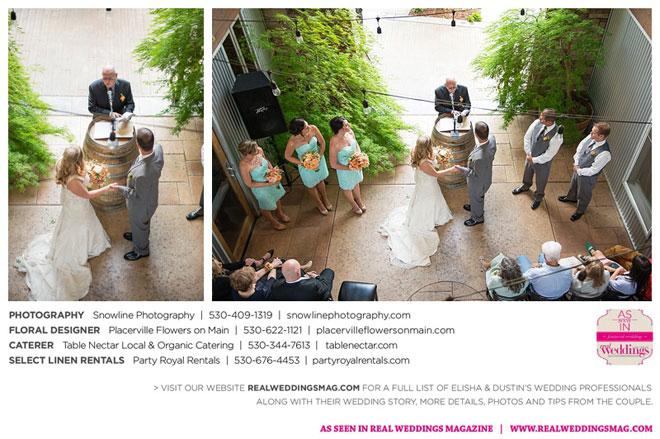 Snowline-Photography-Elisha&Dustin-Real-Weddings-Sacramento-Wedding-Photographer-_0060