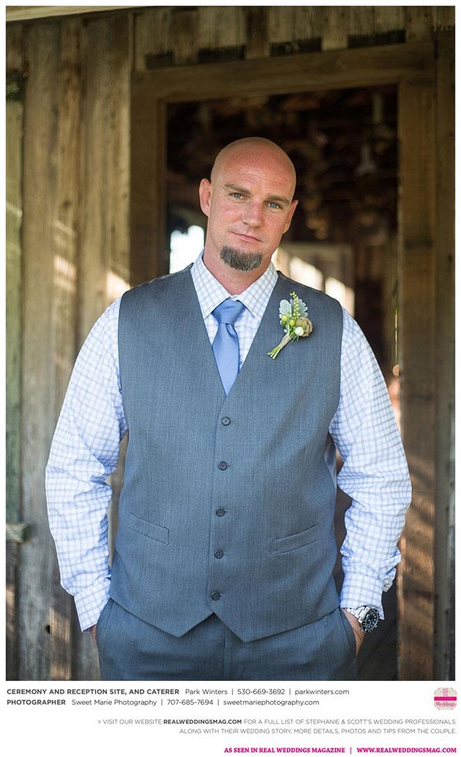 Sweet-Marie-Photography-Stephanie&Scott-Real-Weddings-Sacramento-Wedding-Photographer-_0005