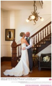 Sweet-Marie-Photography-Stephanie&Scott-Real-Weddings-Sacramento-Wedding-Photographer-_0008