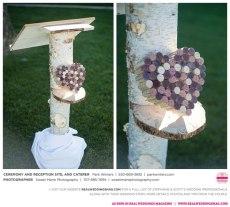 Sweet-Marie-Photography-Stephanie&Scott-Real-Weddings-Sacramento-Wedding-Photographer-_0010