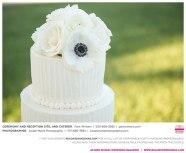 Sweet-Marie-Photography-Stephanie&Scott-Real-Weddings-Sacramento-Wedding-Photographer-_0017