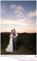 Sweet-Marie-Photography-Stephanie&Scott-Real-Weddings-Sacramento-Wedding-Photographer-_0021
