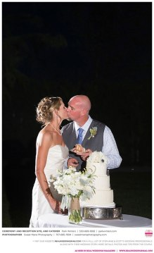 Sweet-Marie-Photography-Stephanie&Scott-Real-Weddings-Sacramento-Wedding-Photographer-_0024