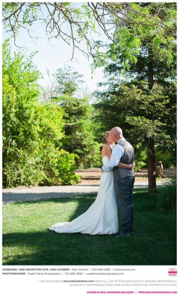 Sweet-Marie-Photography-Stephanie&Scott-Real-Weddings-Sacramento-Wedding-Photographer-_0034