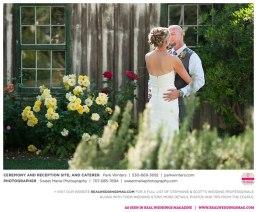 Sweet-Marie-Photography-Stephanie&Scott-Real-Weddings-Sacramento-Wedding-Photographer-_0035