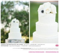 Sweet-Marie-Photography-Stephanie&Scott-Real-Weddings-Sacramento-Wedding-Photographer-_0043