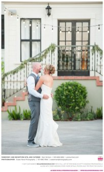 Sweet-Marie-Photography-Stephanie&Scott-Real-Weddings-Sacramento-Wedding-Photographer-_0052