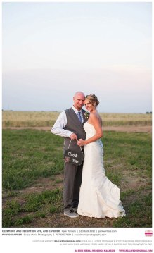 Sweet-Marie-Photography-Stephanie&Scott-Real-Weddings-Sacramento-Wedding-Photographer-_0054
