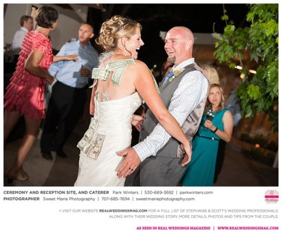Sweet-Marie-Photography-Stephanie&Scott-Real-Weddings-Sacramento-Wedding-Photographer-_0055