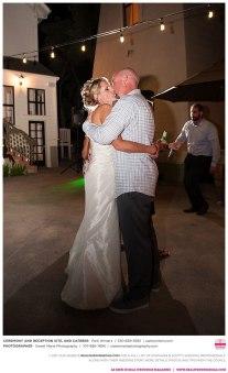 Sweet-Marie-Photography-Stephanie&Scott-Real-Weddings-Sacramento-Wedding-Photographer-_0056