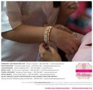 The-Red-Sneaker-Studio-Lindsay&Lloyd-Real-Weddings-Sacramento-Wedding-Photographer-_0002
