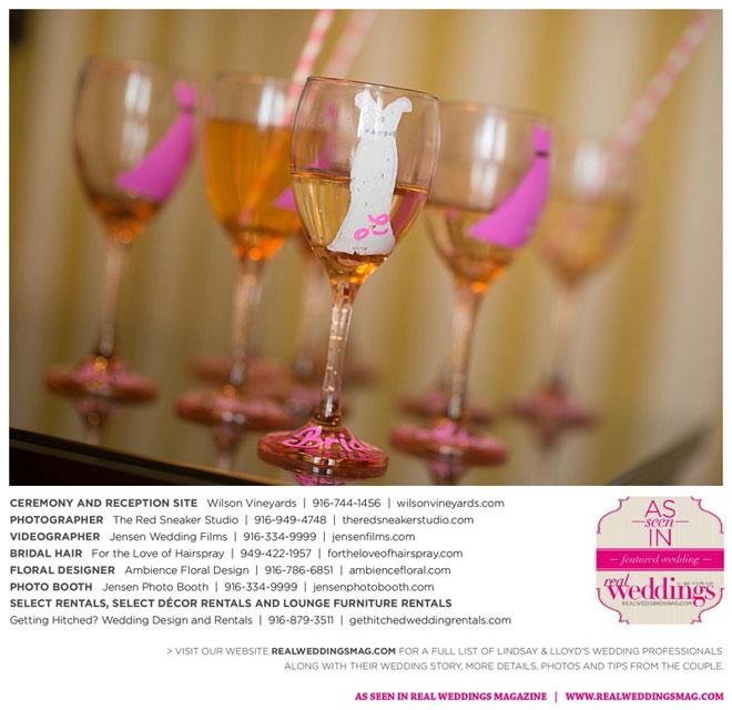The-Red-Sneaker-Studio-Lindsay&Lloyd-Real-Weddings-Sacramento-Wedding-Photographer-_0003