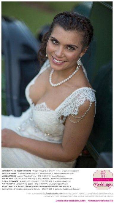 The-Red-Sneaker-Studio-Lindsay&Lloyd-Real-Weddings-Sacramento-Wedding-Photographer-_0009