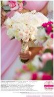 The-Red-Sneaker-Studio-Lindsay&Lloyd-Real-Weddings-Sacramento-Wedding-Photographer-_0014