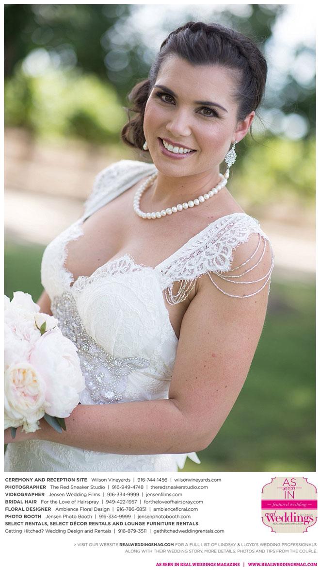 The-Red-Sneaker-Studio-Lindsay&Lloyd-Real-Weddings-Sacramento-Wedding-Photographer-_0015