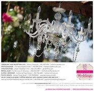 The-Red-Sneaker-Studio-Lindsay&Lloyd-Real-Weddings-Sacramento-Wedding-Photographer-_0024