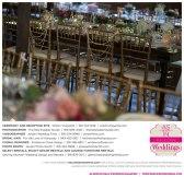 The-Red-Sneaker-Studio-Lindsay&Lloyd-Real-Weddings-Sacramento-Wedding-Photographer-_0027