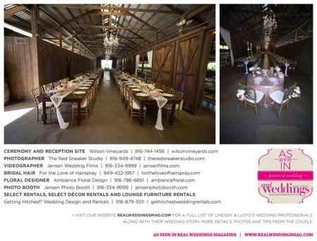 The-Red-Sneaker-Studio-Lindsay&Lloyd-Real-Weddings-Sacramento-Wedding-Photographer-_0029