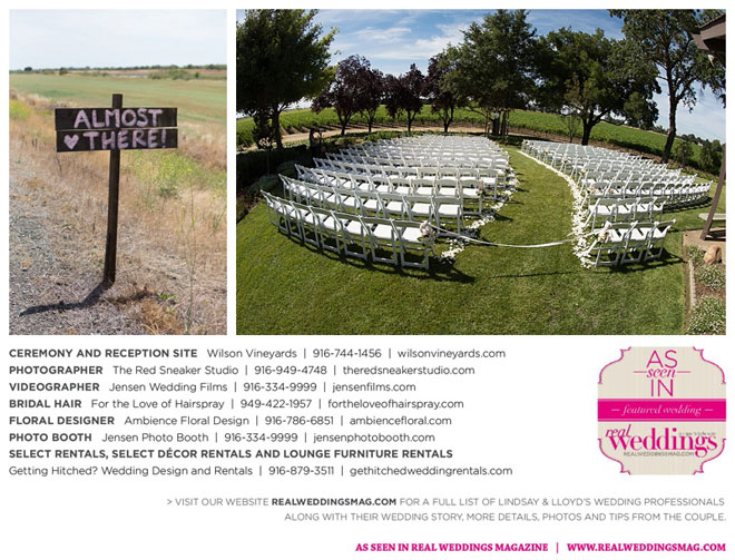 The-Red-Sneaker-Studio-Lindsay&Lloyd-Real-Weddings-Sacramento-Wedding-Photographer-_0034