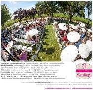 The-Red-Sneaker-Studio-Lindsay&Lloyd-Real-Weddings-Sacramento-Wedding-Photographer-_0035