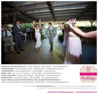 The-Red-Sneaker-Studio-Lindsay&Lloyd-Real-Weddings-Sacramento-Wedding-Photographer-_0040