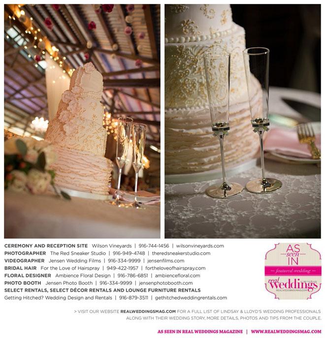 The-Red-Sneaker-Studio-Lindsay&Lloyd-Real-Weddings-Sacramento-Wedding-Photographer-_0047