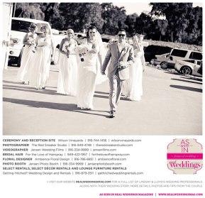 The-Red-Sneaker-Studio-Lindsay&Lloyd-Real-Weddings-Sacramento-Wedding-Photographer-_0050