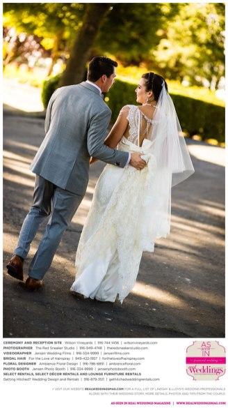 The-Red-Sneaker-Studio-Lindsay&Lloyd-Real-Weddings-Sacramento-Wedding-Photographer-_0052