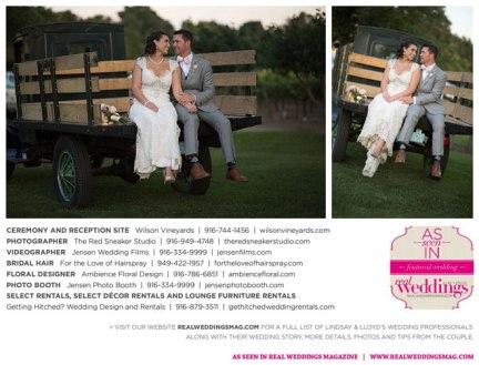 The-Red-Sneaker-Studio-Lindsay&Lloyd-Real-Weddings-Sacramento-Wedding-Photographer-_0053