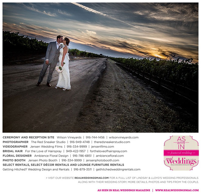 The-Red-Sneaker-Studio-Lindsay&Lloyd-Real-Weddings-Sacramento-Wedding-Photographer-_0055