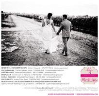 The-Red-Sneaker-Studio-Lindsay&Lloyd-Real-Weddings-Sacramento-Wedding-Photographer-_0056
