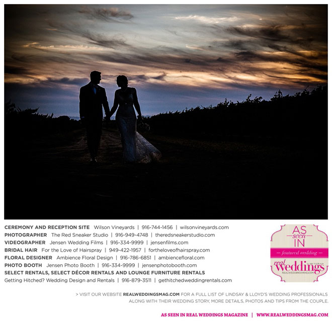 The-Red-Sneaker-Studio-Lindsay&Lloyd-Real-Weddings-Sacramento-Wedding-Photographer-_0057