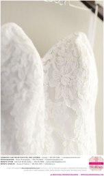 Torbik-Photography-Melissa-&-Daniel-Real-Weddings-Sacramento-Wedding-Photographer-_0001