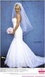 Torbik-Photography-Melissa-&-Daniel-Real-Weddings-Sacramento-Wedding-Photographer-_0003