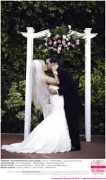 Torbik-Photography-Melissa-&-Daniel-Real-Weddings-Sacramento-Wedding-Photographer-_0007