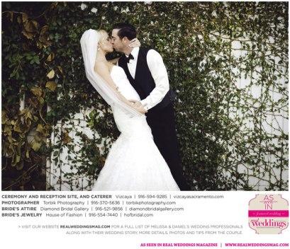 Torbik-Photography-Melissa-&-Daniel-Real-Weddings-Sacramento-Wedding-Photographer-_0008