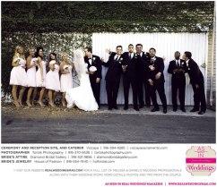 Torbik-Photography-Melissa-&-Daniel-Real-Weddings-Sacramento-Wedding-Photographer-_0010