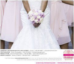 Torbik-Photography-Melissa-&-Daniel-Real-Weddings-Sacramento-Wedding-Photographer-_0012