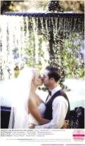 Torbik-Photography-Melissa-&-Daniel-Real-Weddings-Sacramento-Wedding-Photographer-_0014