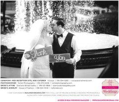 Torbik-Photography-Melissa-&-Daniel-Real-Weddings-Sacramento-Wedding-Photographer-_0017