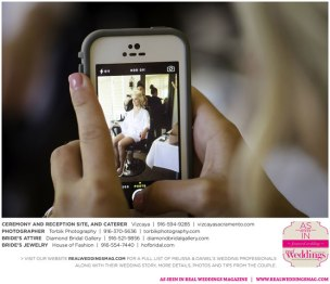 Torbik-Photography-Melissa-&-Daniel-Real-Weddings-Sacramento-Wedding-Photographer-_0019