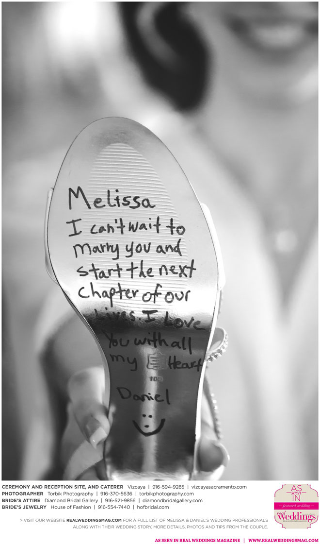 Torbik-Photography-Melissa-&-Daniel-Real-Weddings-Sacramento-Wedding-Photographer-_0020