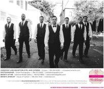 Torbik-Photography-Melissa-&-Daniel-Real-Weddings-Sacramento-Wedding-Photographer-_0023