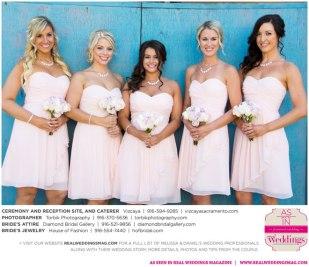 Torbik-Photography-Melissa-&-Daniel-Real-Weddings-Sacramento-Wedding-Photographer-_0027