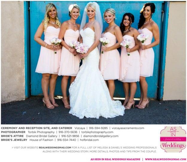 Torbik-Photography-Melissa-&-Daniel-Real-Weddings-Sacramento-Wedding-Photographer-_0028
