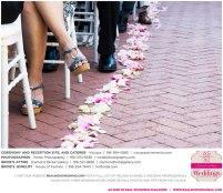 Torbik-Photography-Melissa-&-Daniel-Real-Weddings-Sacramento-Wedding-Photographer-_0030