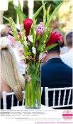 Torbik-Photography-Melissa-&-Daniel-Real-Weddings-Sacramento-Wedding-Photographer-_0032