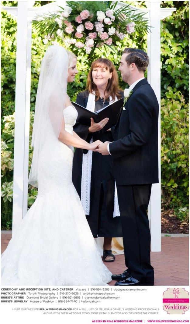 Torbik-Photography-Melissa-&-Daniel-Real-Weddings-Sacramento-Wedding-Photographer-_0039
