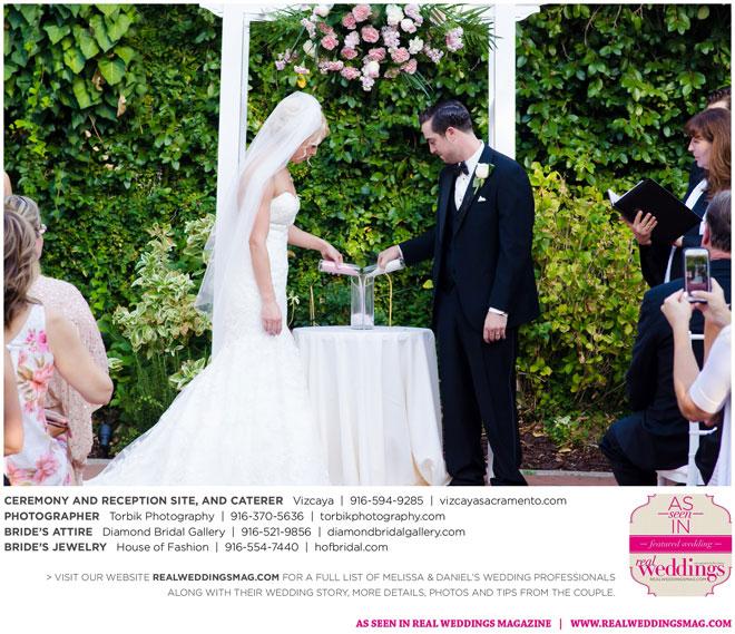 Torbik-Photography-Melissa-&-Daniel-Real-Weddings-Sacramento-Wedding-Photographer-_0042